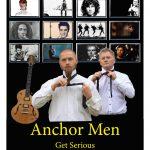 anchormen-newsroom-2-lille
