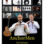 anchormen-newsroom-boellingsoe-14-november