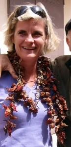 Heidi-mit-Chili