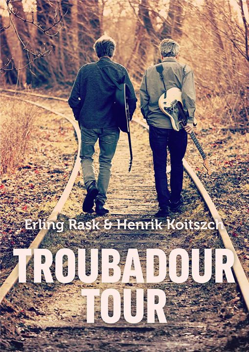 Troubadur-duo-tur