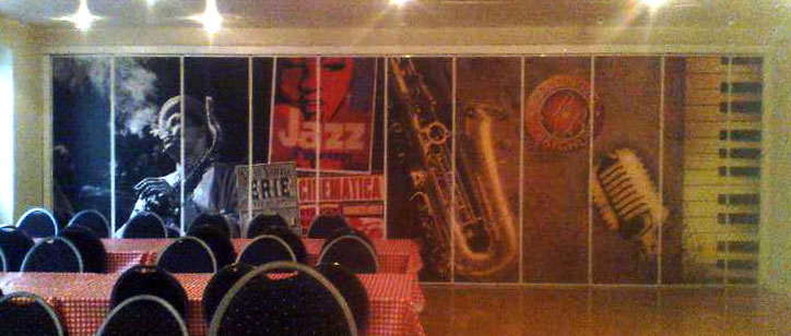 jazz-vaeg